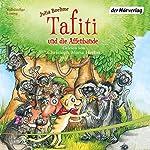 Tafiti und die Affenbande (Tafiti 6) | Julia Boehme