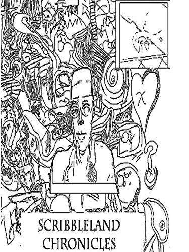 Scribbleland Chronicles