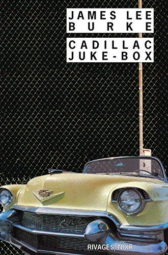 cadillac-juke-box