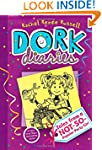 Dork Diaries: Tales from a Not-So-Pop...