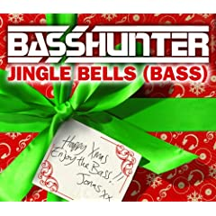 Jingle Bells (Bass)