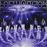 Flame to the Ground Beneath by Lost Horizon (2012)