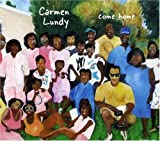Carmen Lundy Come Home