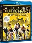 La L�gende du Tour de France [�dition...