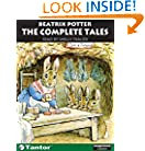 Beatrix Potter (Author), Shelly Frasier (Narrator)  (365)  10 used & new from $8.97