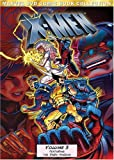 Marvel's X-Men, Volume 3 - Featuring the Dark Phoenix