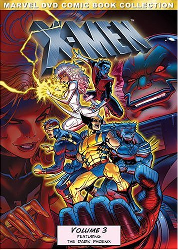 x-men-volume-three-marvel-dvd-comic-book-collection