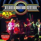 Best of Atlanta Rhythm Section