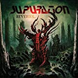 Reveries by Supuration (2015-08-03)