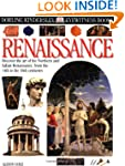 Eyewitness Renaissance