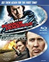 Bangkok Dangerous & Lord of War (2 Discos) [Blu-Ray]<br>$683.00