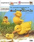 echange, troc Yvette Barbetti - Ma premiere encyclopédie en autocollants : Dès 4 ans - Les bébés animaux