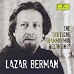 Lazar Berman- The Deutsche Grammophon...