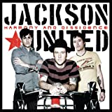 Black Regrets - Jackson United