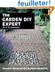 The Garden DIY Expert