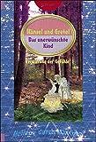 Hänsel und Gretel: Das unerwünschte Kind (Heilung durch Märchen)