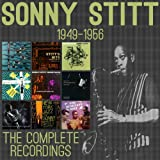 The Complete Recordings: 1949-1956