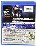 Image de Captain America - Il primo vendicatore(3D+2D) [(3D+2D)] [Import italien]