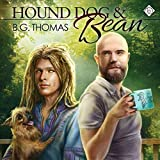 img - for Hound Dog & Bean book / textbook / text book