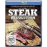 Steak Revolution - Zurück