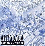Complex Combat by Amygdala (2008-05-20)