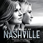 My Song [feat. Clare Bowen]