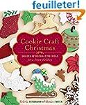 Cookie Craft Christmas: Dozens of Dec...