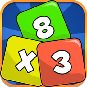 Multiplication Blocks