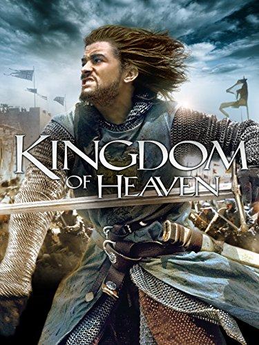 amazoncom kingdom of heaven orlando bloom eva green