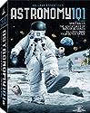 Astronomy 101 (3 Discos) (Sen) [DVD]<br>$513.00