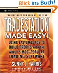 TradeStation Made Easy!: Using EasyLa...
