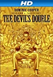 The Devil's Double [HD]