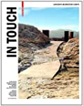 In Touch: Landscape Architecture Europe