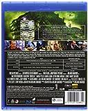 Image de Godzilla [Blu-ray] [Import italien]