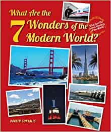 Book of the marvels of the world amazon