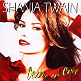 Shania Twain Come on Over (US Import)