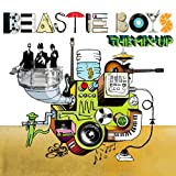 The Mix-Up ~ Beastie Boys