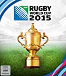 Rugby World Cup 2015 [PC/Mac Code - S...