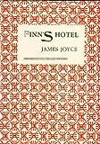 Finns Hotel