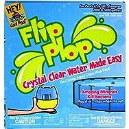 Lonza Microbial 4400 HTH Flip Plop Cartridge-HTH FLIP PLOP CARTRIDGE