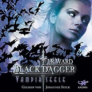 Vampirseele (Black Dagger 15) Hörbuch