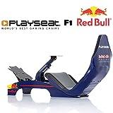 Playseat Playseat F1 Red Bull Racing