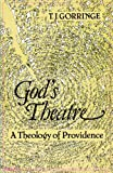 img - for God's Theatre: A Theology of Providence book / textbook / text book