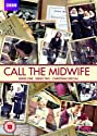 Call the Midwife Collection - Series 1-2 + Christmas Special (6 Disc Box set) [Region 2 - Non USA Import] [UK Import]