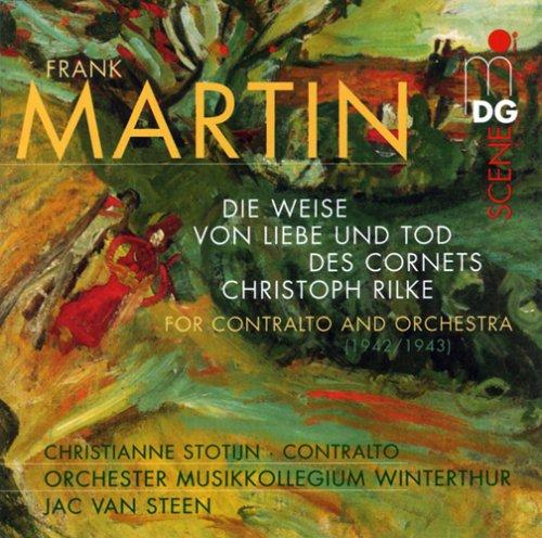 Frank Martin (1890-1974) - Page 2 61Os%2BbI4YUL._
