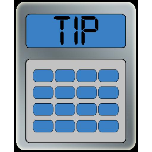 Tip Calculator front-133154