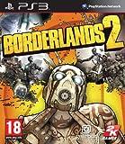 echange, troc Borderlands 2