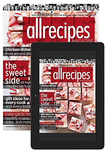 allrecipes-all-access