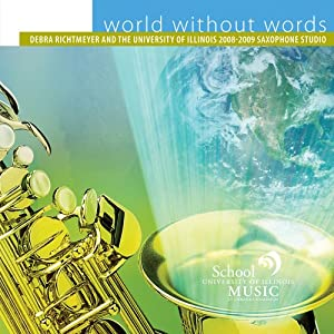 purchase world without worlds [including mackerel sky]