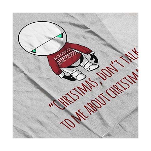 Christmas-Marvin-The-Paranoid-Android-Hitchhikers-Giude-To-The-Galaxy-Mens-Baseball-Long-Sleeved-T-Shirt